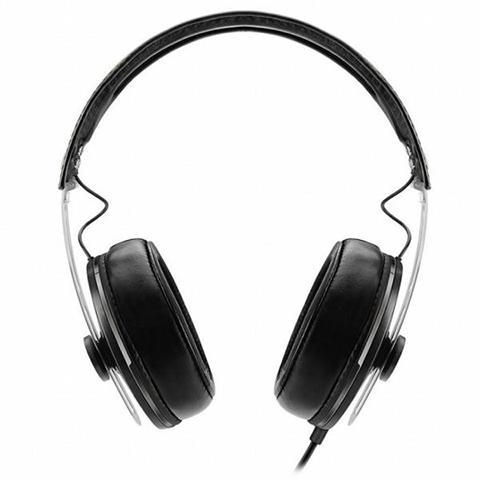 Навушники ᐈ ITbox.ua - Купити Навушники в Києві ae3a507dfe690