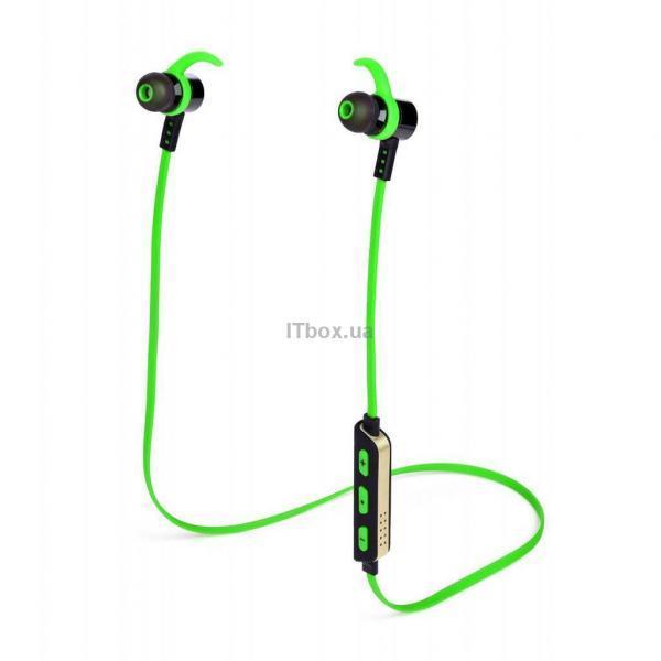 Vinga EBT050 Bluetooth Green (EBT050GR)