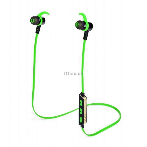 Vinga EBT050 Bluetooth Green (EBT050GR)