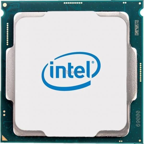 INTEL Core™ i5 8500 (BX80684I58500)