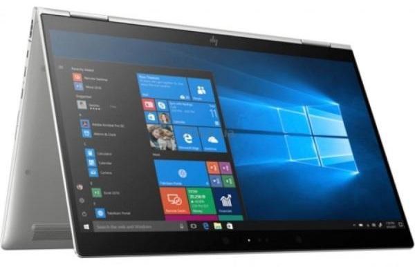 HP EliteBook x360 1030 G3 (4QY36EA)
