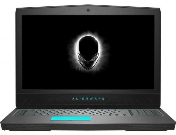 Dell Alienware 17 R5 (AU98161S3DW-219)