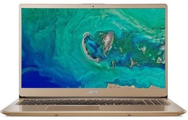 Acer Swift 3 SF315-52G (NX.GZCEU.012)