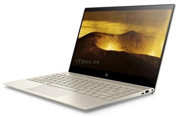 HP ENVY 13-ad111ur (3DL90EA)