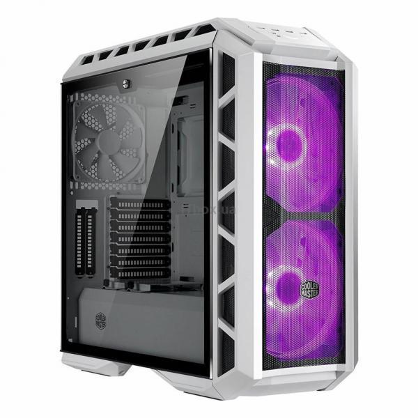 CoolerMaster MasterCase H500P (MCM-H500P-WGNN-S00)