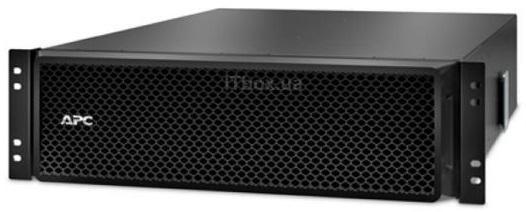 APC Smart-UPS SRT 8-10kVA RM (SRT192RMBP2)