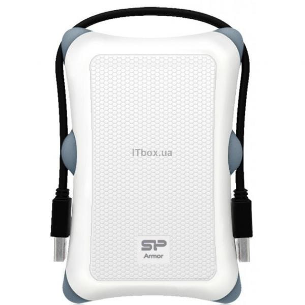 """2.5"""" 1TB Silicon Power (SP010TBPHDA30S3W)"""