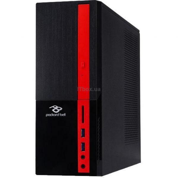Acer Packard Bell iMedia S3730 (DT.UAVME.001)
